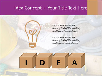 0000079256 PowerPoint Template - Slide 80