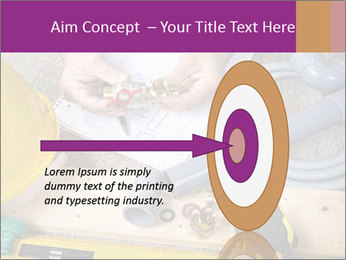 0000079256 PowerPoint Template - Slide 83
