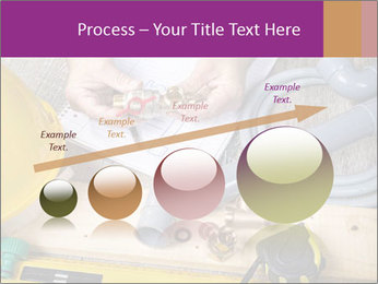 0000079256 PowerPoint Template - Slide 87
