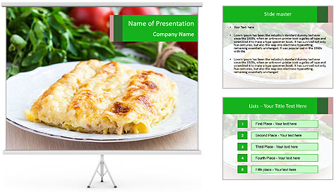 0000079257 PowerPoint Template