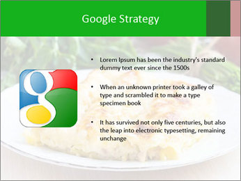 0000079257 PowerPoint Templates - Slide 10