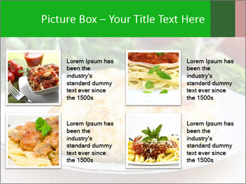0000079257 PowerPoint Template - Slide 14