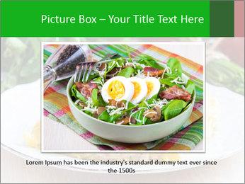 0000079257 PowerPoint Templates - Slide 15