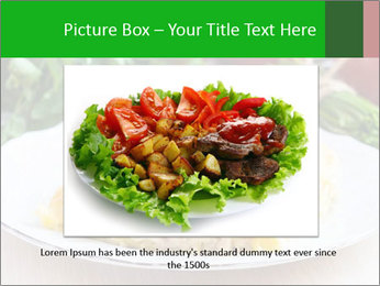 0000079257 PowerPoint Template - Slide 16