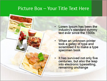 0000079257 PowerPoint Template - Slide 17