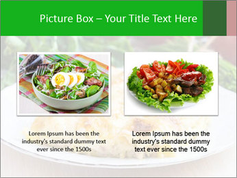 0000079257 PowerPoint Template - Slide 18