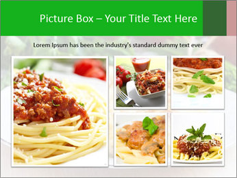 0000079257 PowerPoint Template - Slide 19