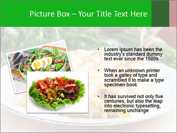 0000079257 PowerPoint Template - Slide 20