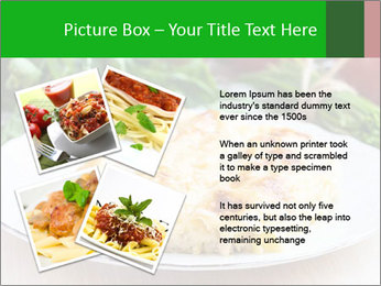 0000079257 PowerPoint Template - Slide 23