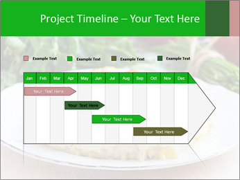 0000079257 PowerPoint Template - Slide 25