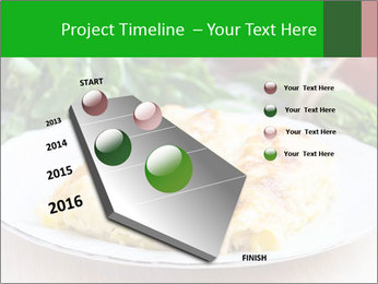 0000079257 PowerPoint Template - Slide 26