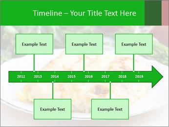 0000079257 PowerPoint Templates - Slide 28