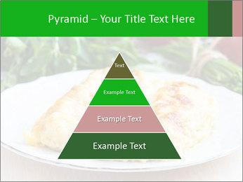 0000079257 PowerPoint Templates - Slide 30