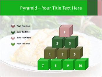 0000079257 PowerPoint Templates - Slide 31