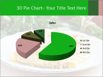 0000079257 PowerPoint Templates - Slide 35