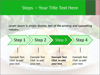 0000079257 PowerPoint Template - Slide 4