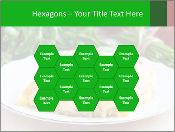 0000079257 PowerPoint Templates - Slide 44