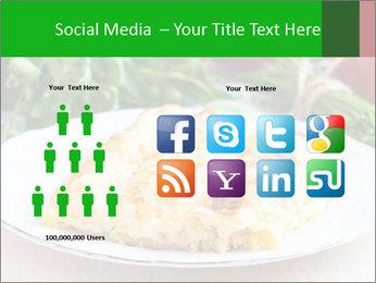 0000079257 PowerPoint Templates - Slide 5