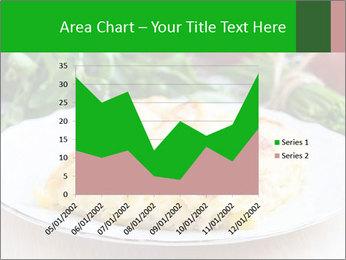 0000079257 PowerPoint Templates - Slide 53