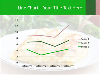0000079257 PowerPoint Templates - Slide 54