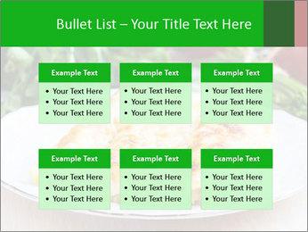 0000079257 PowerPoint Templates - Slide 56