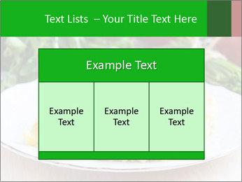 0000079257 PowerPoint Templates - Slide 59