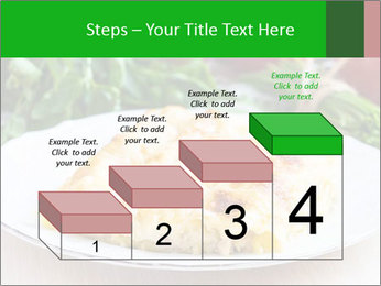 0000079257 PowerPoint Template - Slide 64