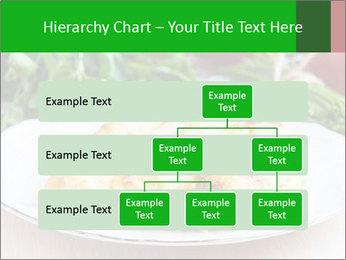 0000079257 PowerPoint Templates - Slide 67