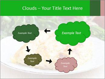 0000079257 PowerPoint Templates - Slide 72