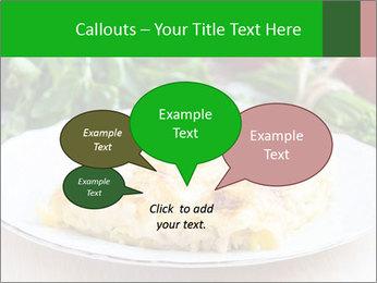 0000079257 PowerPoint Templates - Slide 73