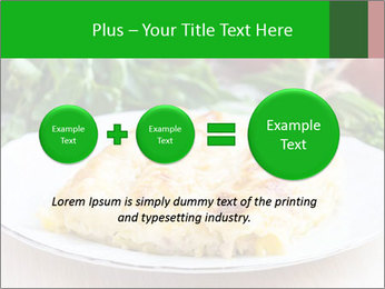 0000079257 PowerPoint Template - Slide 75