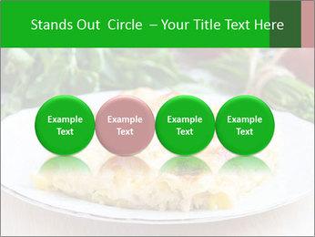 0000079257 PowerPoint Templates - Slide 76