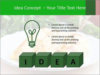 0000079257 PowerPoint Template - Slide 80