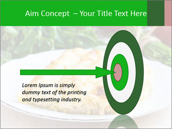 0000079257 PowerPoint Template - Slide 83