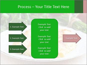 0000079257 PowerPoint Templates - Slide 85