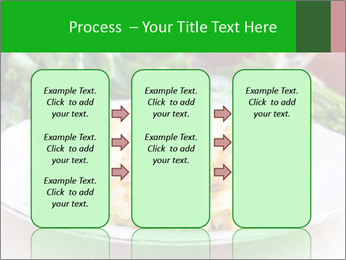0000079257 PowerPoint Templates - Slide 86