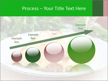 0000079257 PowerPoint Template - Slide 87