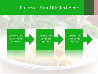 0000079257 PowerPoint Template - Slide 88