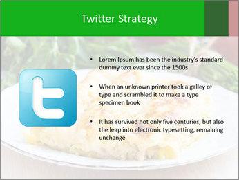 0000079257 PowerPoint Templates - Slide 9