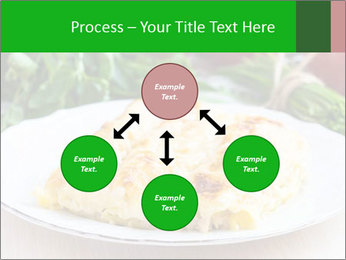 0000079257 PowerPoint Templates - Slide 91
