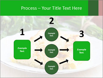 0000079257 PowerPoint Template - Slide 92