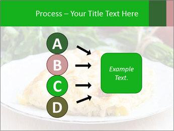 0000079257 PowerPoint Templates - Slide 94