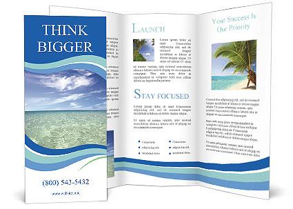 0000079258 Brochure Template