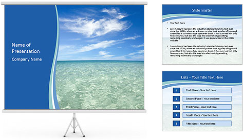 0000079258 PowerPoint Template