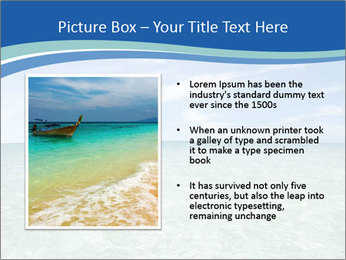 0000079258 PowerPoint Templates - Slide 13