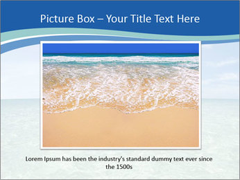 0000079258 PowerPoint Templates - Slide 15