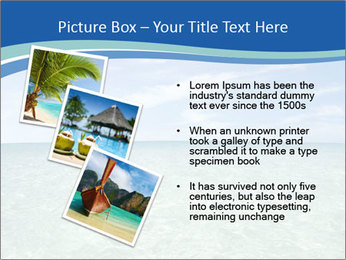 0000079258 PowerPoint Templates - Slide 17