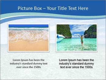 0000079258 PowerPoint Templates - Slide 18