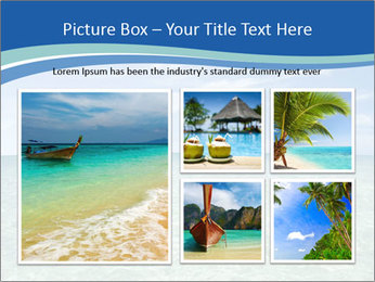 0000079258 PowerPoint Templates - Slide 19