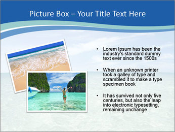 0000079258 PowerPoint Templates - Slide 20